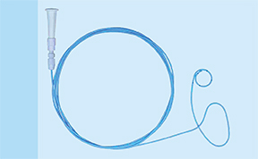 Naso Biliary Drainage Catheter
