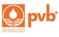 CODAN pvb