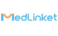 Med-Linge